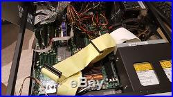 Image Masster 3004 SCSI Hard Drive Duplicator