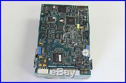 Imprimis 94191-766 5.25 676mb 50 Pin SCSI Hard Drive 77703370