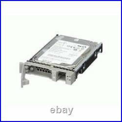 Irecord UCS-HD300G10K12G= 300gb 12g Sas 10k Rpm Sff Hdd Bopt (ucshd300g10k12g=)