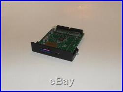 Kurzweil K2000R SCSI Hard Drive Emulator floppy replacement-withSamples&Programs
