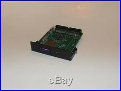 Kurzweil K2500R SCSI Hard Drive Emulator floppy replacement-withSamples&Programs