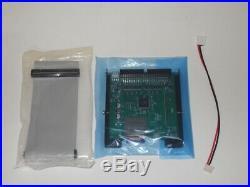 Kurzweil K2600R SCSI Hard Drive Emulator withSamples & Programs & installation kit
