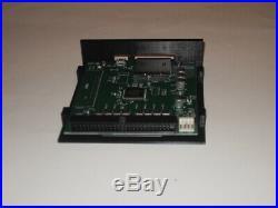 Kurzweil K2600 SCSI Hard Drive Emulator floppy replacement-withSamples&Programs