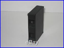 Kurzweil SCSI Hard Drive Emulator, 8GB memory card, Samples/Programs, cables