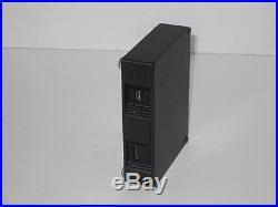 Kurzweil SCSI Hard Drive Emulator, 8GB memory card, cables, and 128MB Sample Ram