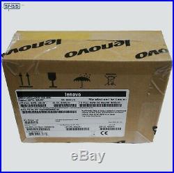 LENOVO IBM 300GB 15K SAS 2.5 G3 Hot Swap HDD HARD DRIVE 00AJ081 EX VAT £95