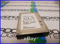 LOT OF 100 Hitachi HUS156060VLS600 600GB 15K 3.5 SAS Server Storage Hard Drive