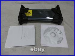 Lenovo 00mj151 1tb 2.5in Internal Hard Drive