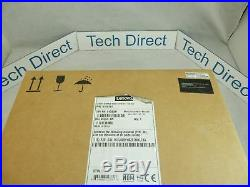Lenovo Storage V5030 600GB SAS 12Gb/s 15K RPM 3.5 HS Hard Drive ZZ 01DE381 ZZ