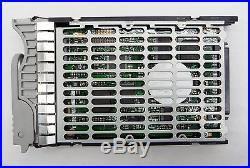 Lot 5 HP 36gb 10k SCSI LVD Hard Drive Hdd St336607lc 5065-5236 5284 A6571a A6571