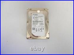 Lot of 20 Seagate 3TB 6Gbs SAS Server 3.5 Hard Drive supermicro Dell HP 512