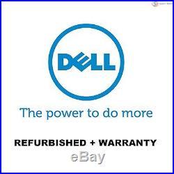 Lot of 3 Dell 146GB 10K U320 SCSI LFF Hard Disk Drive(PN YC952) Lot of 3 De