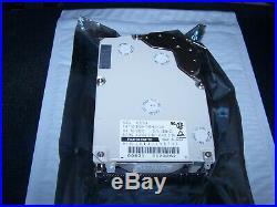 M2623SA Fujitsu 420MB 3448RPM SCSI 50-Pin 128KB Cache 3.5-inch Hard Drive