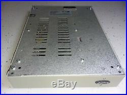MACINTOSH COMPUTER SCSI HARD DRIVE 4.2GB WithLOTS OF GAMES WORLD SHIPPING! POWERPC