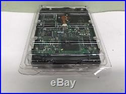 MAT3073NC, PN CA06350-B10100DC, HP 72.8GB SCSI 3.5 Hard Drive