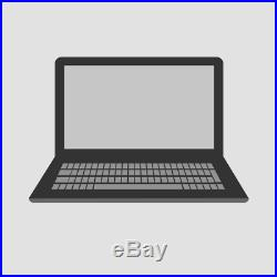 MICROPOLIS 1GB SCSI 5.25 HARD DRIVE, Model 1991, (277)