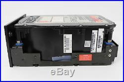 Maxtor Po-12s 1.2gb 5.25 SCSI Hard Drive With Warranty