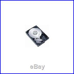 MicroStorage 146 GB 10000RPM Hard drive Serial Attached SCSI SAS, 146 GB, mm