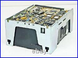 Micropolis 1548 2.0GB 5.25 FH SCSI-2 Hard Drive