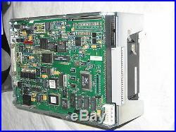 Micropolis 2.4GB 5 1/4 Full Height SCSI