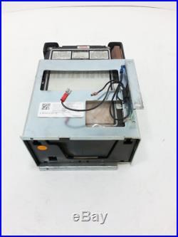 Micropolis CS000101-7C 382MB SCSI hard drive Full Height