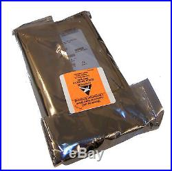 New HP 289044-001 146.8GB 10K 3.5 SCSI Ultra 320 Hard Disk Drive ProLiant Caddy