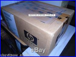 New HP 72.8GB 15K Ultra320 Hard Drive 3R-A3851-AA U320 SCSI 286778-B22 MFG BOX