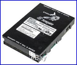 New HP Hard Drive 0950-2963 2.15 GB SCSI 50-pin 3.5'' Barracuda