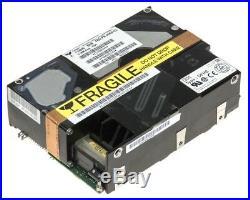 New Hard Drive IBM 86g9125 IBM 4.19gb 68-pin SCSI