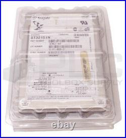 New Seagate 9c4003-026 Hawk St32151n Hard Drive, 2gb