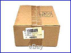 New! Seagate Cheetah 15K. 4 ST336754LW 36GB 15k 3.5 68-Pin U320 SCSI Hard Drive