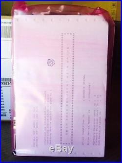 New Seagate (ST296N) 85MB, 3600RPM, 5.25 SCSI Internal Hard Drive