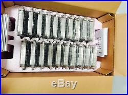 New Seagate (ST39140WC) 9.1GB, 7200RPM, 3.5SCSI 80-Pin Internal Hard Drive