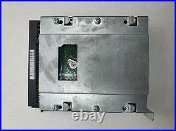 New Seagate ST51080N SCSI Hard Drives SGI p/n# 013-1588-001