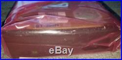 New Sealed Seagate ST296N 85MB 3600RPM 5.25 SCSI Internal Hard Drive