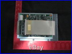 OEM Part HARD Drive assembly 250mb SCSI Oerlikon 901-416 APPLE iTRADE-AG with c