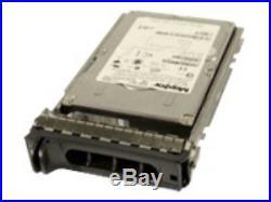 Origin Storage 300GB SAS internal hard drives Serial Attached SCSI SAS, HDD