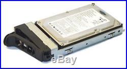 Origin Storage 300GB SCSI 3.5 15000RPM Hot Swap Hard Drive (SCSI)