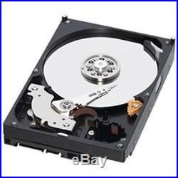 Origin Storage 600GB 3.5 SAS 15k Hard Disk Drive Serial Attached SCSI (SAS)