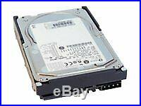 Origin Storage Hard drive 300 GB internal 3.5 Ultra320 SCSI 80 DELL-300S/15-68
