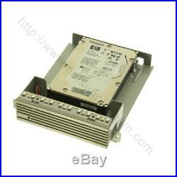 P1169-69002 HP Hard Drive 36.4gb Ultra3 Wide SCSI LVD 10k