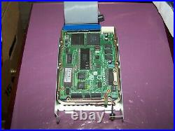 Quantum 40S SCSI Drive & Bracket with System 7.0 for Macintosh SE or SE 30