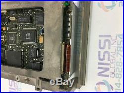 RC2490A-HEWLETT PACKARD-Hard Drive -2.006 Gig-Pins-50 Pin-Interface SCSI