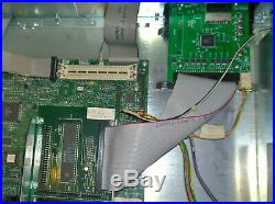 SCSI2SD internal Hard drive for samplers 16GB