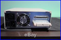 SCSI 36GB Hard Drive HDD AKAI MPC2000 MPC2000XL