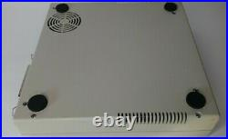 SCSI Datastor H-200 External Hard Drive for Vintage Computing 42MB for Apple/etc