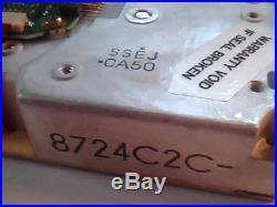 SCSI Hard Disk Drive Quantum Fireball SE 3.2 S SE32S011 01-B