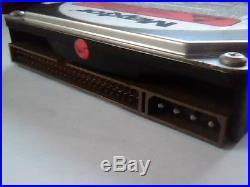 SCSI Hard Drive Maxtor 7245SR 35A 65A 25A 50-pin