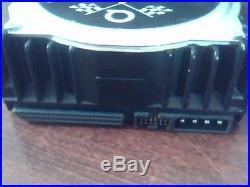 SCSI Hard Drive Quantum Grand Prix 4301-W GP43W014-02-K