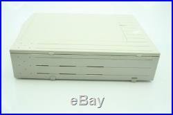 SEAGATE 68PIN External HDD Hard Drive SCSI Barracuda ST39175LW 9GB +Power Supply